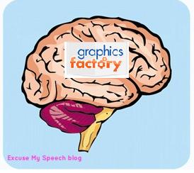 brain gf