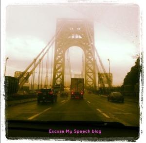 bridge gap