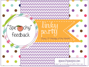 feedback linky