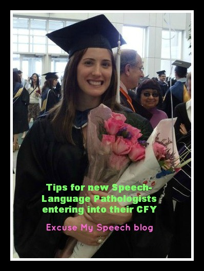 graduated speech Discover ncgraduate programs in north carolina north carolina is the home of six (6) high-quality graduate programs in the speech, language and hearing sciences.