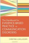 handbook ebp