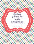Spring Forward Lang